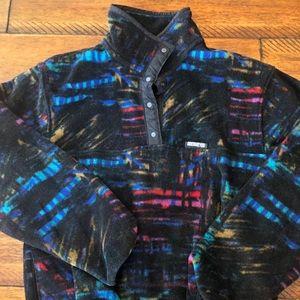 Obermeyer Boys Pullover Fleece